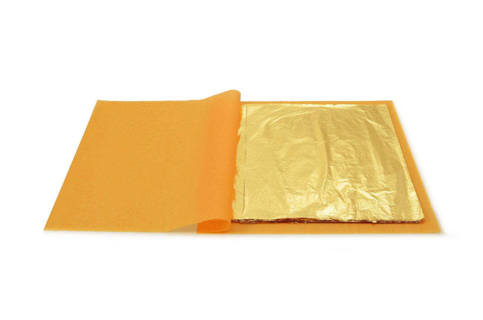 venta pan de oro: