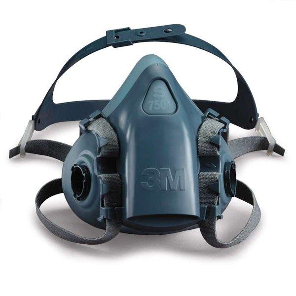 filtro mascherina 3m