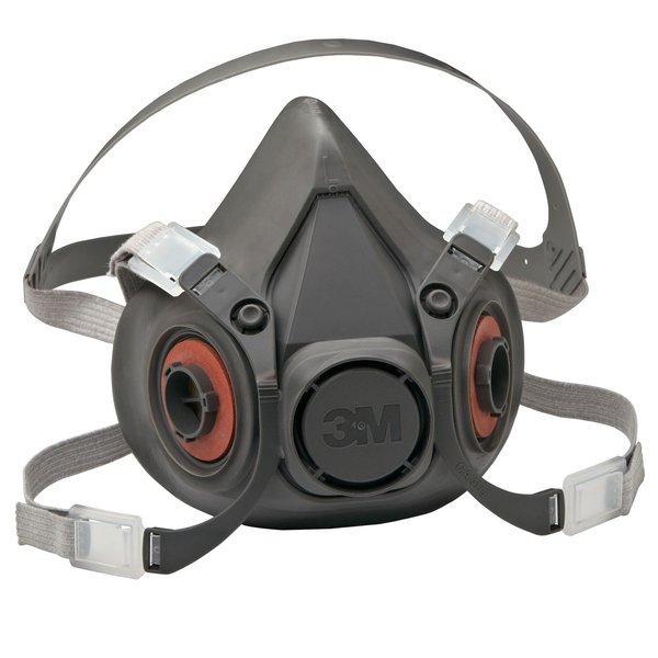 3m 6000 maske