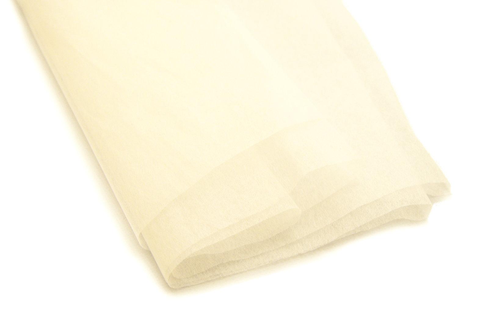 japanpapier seidenpapier 12 g m online kaufen. Black Bedroom Furniture Sets. Home Design Ideas