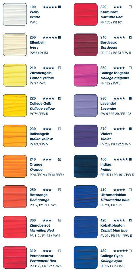 farben mischen online farben mischen online tigerenten club swr kindernetz farben mischen. Black Bedroom Furniture Sets. Home Design Ideas