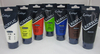 Acryl colors College Schmincke - 75 ml tube